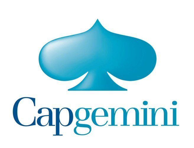 Capgemini - Future Leaders