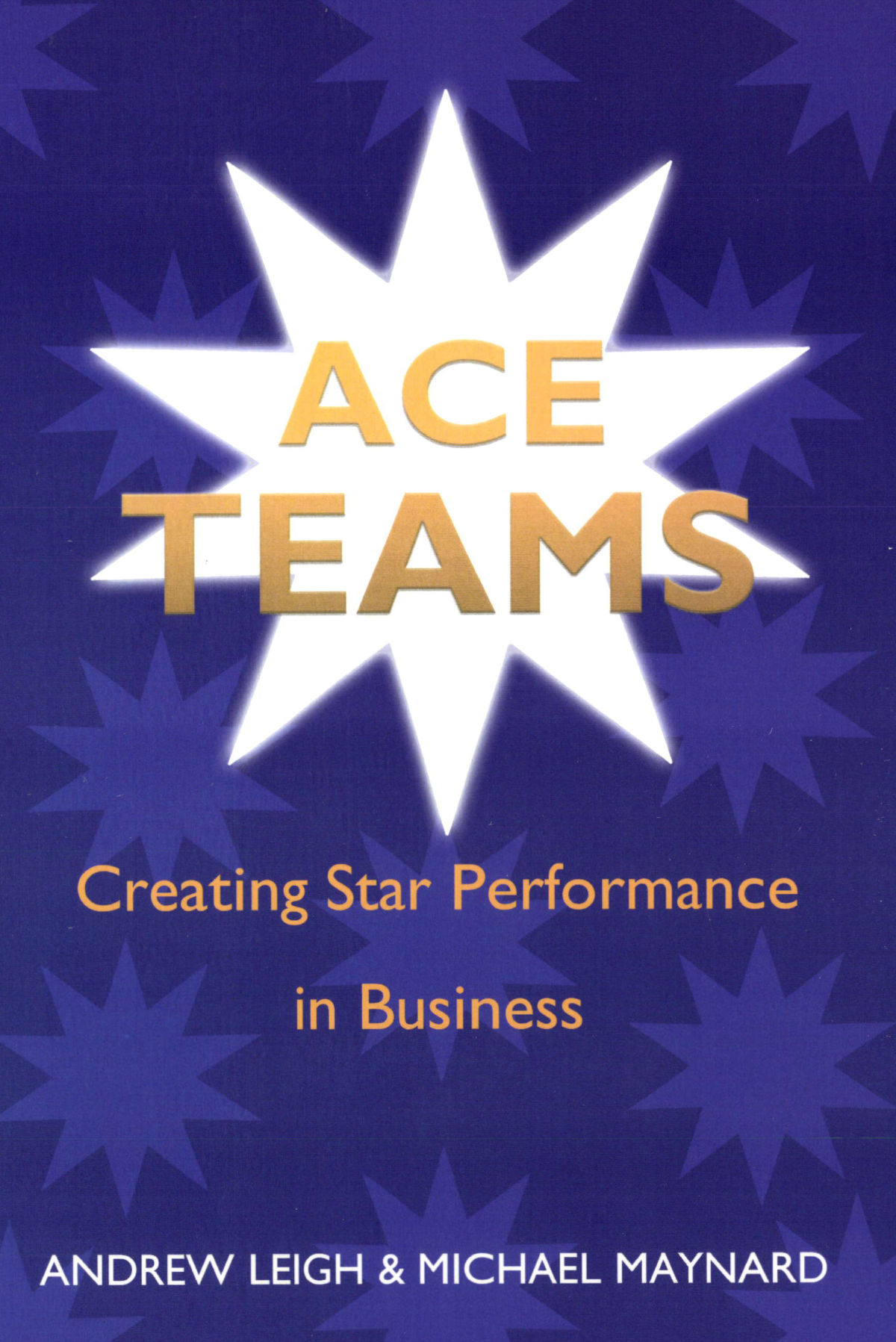 ACE Teams