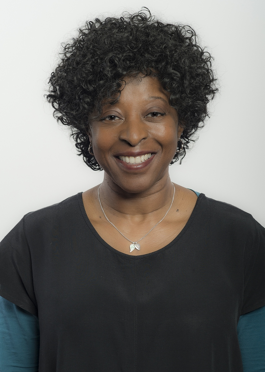Abi Eniola - Executive Coach