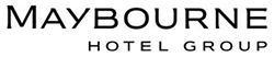 Maybourne Hotel Group