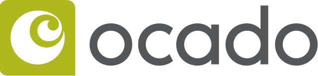 Ocado Technology